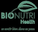 Bionutrihealth
