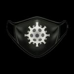 02- Mask_Plan de travail 1