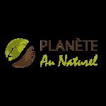 04- PLANETE AU NATUREL_Plan de travail 1