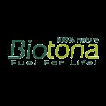 05- BIOTONA_Plan de travail 1