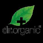09- dr-organic-01